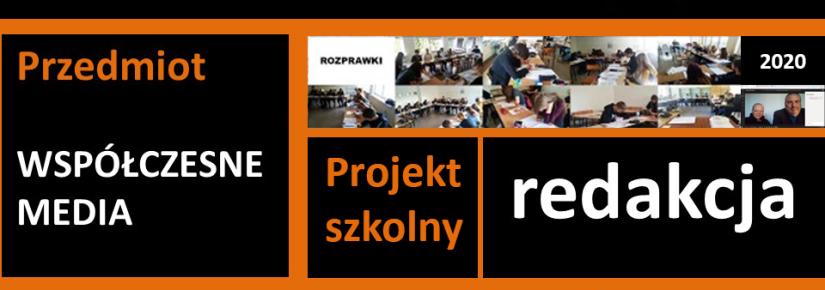 strona w 4 LO_projekt REDAKCJA 01 (2020) 1